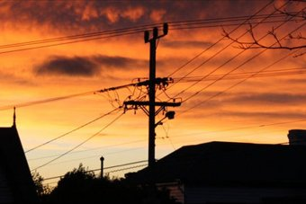 What Stakeholders Think About NERC's 2016 Draft Mini-Grid Regulation