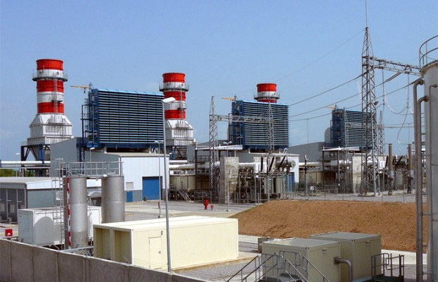 How far can gas take Nigeria's electricity sector?