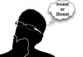 Invest or Divest? Ponderings of an African Investor