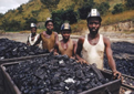 The History of Coal in Nigeria