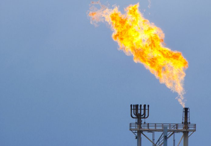 Why Gas Flaring? – The Industry Perspective